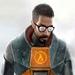 The original Half-Life trailer online