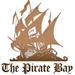 The Pirate Bay gets $6000 cash injection