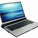 Samsung shows off flash-based laptop