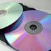 Sony Blu-Ray discs won't kill analogue
