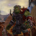 Warhammer Online stomps onto the PC