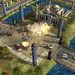 EA announces Command and Conquer 3