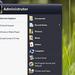 Microsoft starts 'Vista Ready' programme