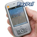 PayPal Mobile arrives