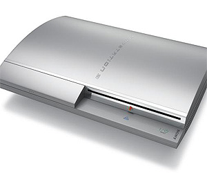 Playstation 3 will be €500-600