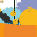 Sony releases downloadable LocoRoco demo for PSP