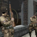 Unreal 3 version of Brothers in Arms