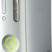 Xbox 360 - price cut, HD-DVD drive at E3?