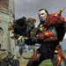 Unreal Tournament 2007 gets substantial revamp