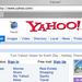 Yahoo previews new layout