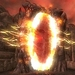 Elder Scrolls IV: Oblivion has rating changed to Mature