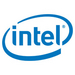 Intel Announces Brand Name For New Chips