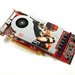 Radeon X1900GT already for sale