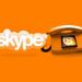 Skype previews 'Skypecasts'