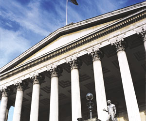 UCL launches Nanotech Masters