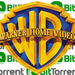 Warner first to distribute via BitTorrent