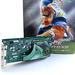 NVIDIA launches 7950 GX2