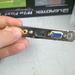 Sapphire launches HDMI X1600 Pro