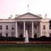 US.Gov to harvest MySpace, social networks for data