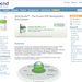 Zend gives away Zend Platform to Studio users