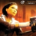 Half-Life 2: Episode One is out today!