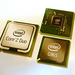 Intel announces 965 Express chipset series