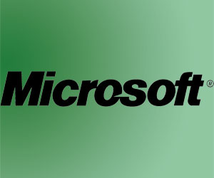 Microsoft Sued for Anti-Piracy Tool