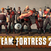 Team Fortress 2 lives on!
