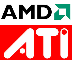 AMD confirms ATI buyout