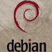 Debian.org servers hacked