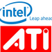 DFI confirms ATI RD600 chipset for Intel