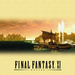Final Fantasy XI sequel rumours rife