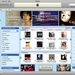 iTunes law passed by French Parliament