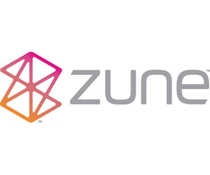 Microsoft confirms Zune music player