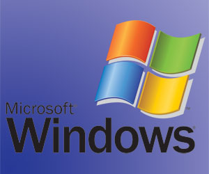 Microsoft Drops XP Pirate Checks