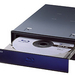 Sony pitches up $750 Blu-ray drive for PCs