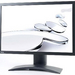 World's First True HD Monitor Unveiled