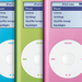 Apple coughs up $100m to Creative for iPod patent