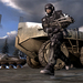 Battlefield 2142 to have in game advertisements