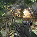Crytek devs say new consoles are too weak for Crysis