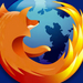 Firefox 2 delayed
