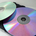 HD DVD versus Blu-Ray could end up a draw