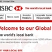 HSBC online banking 'seriously flawed'