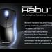 Microsoft unveils Habu Razer mouse
