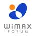 Milton Keynes gets WiMax
