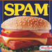 Spam filter study - which ones work?