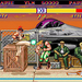 Street Fighter 2 is the most popular on Xbox Live Arcade