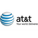 AT&T stops outsourcing