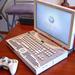Crazy portable X360 mod