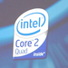 Intel shows Core 2 Quad, threaded Alan Wake